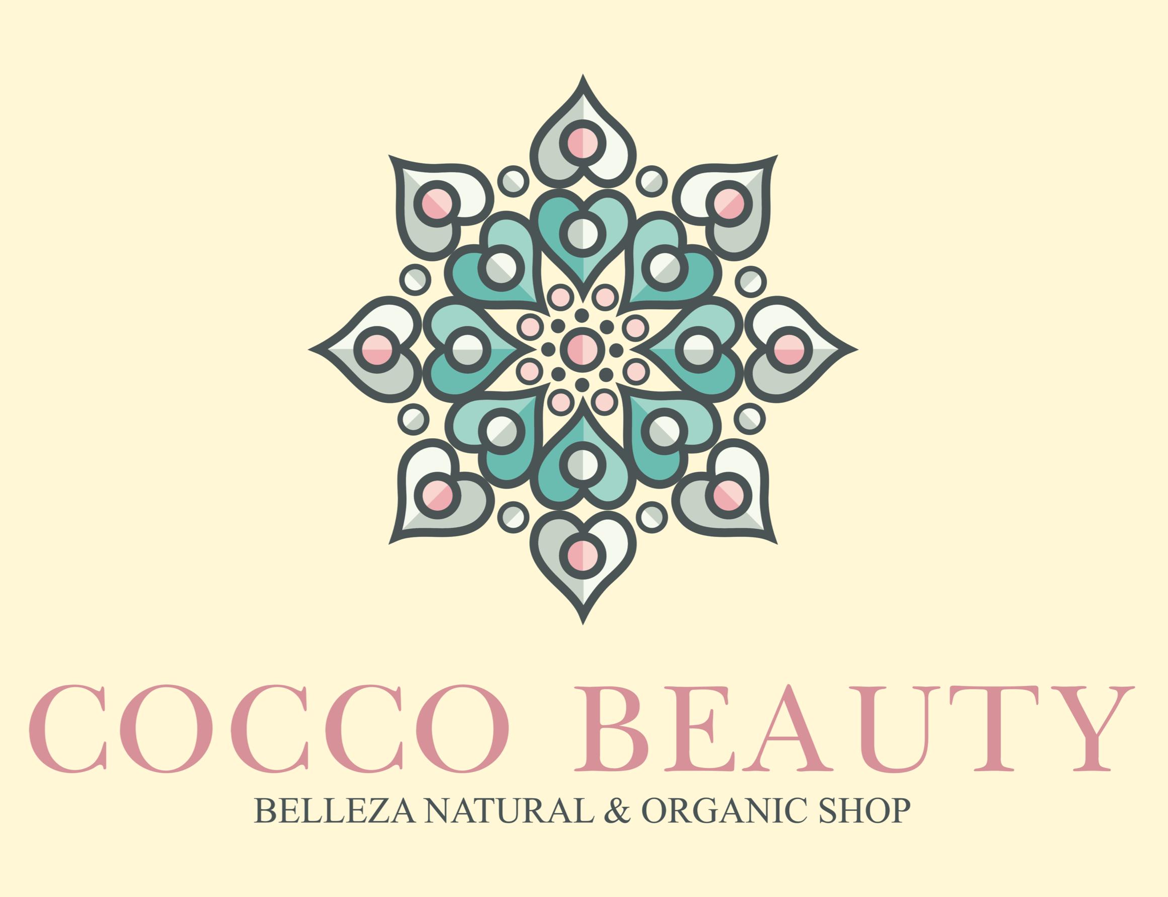 Cocco Beauty
